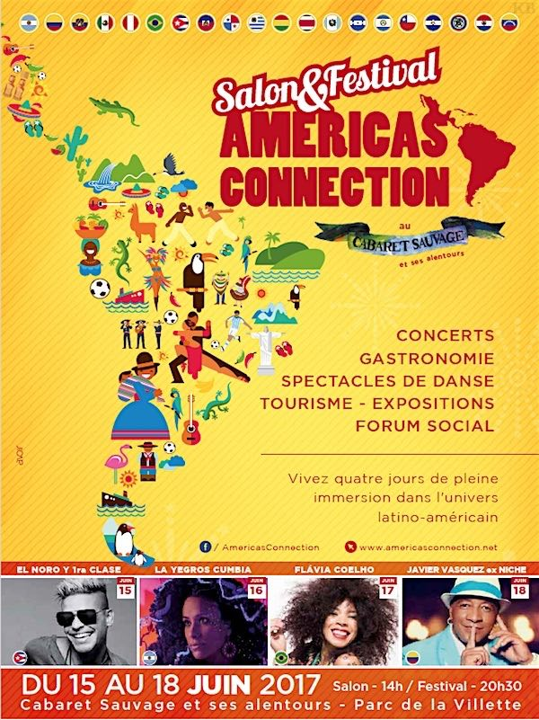 20170615_festival_americas_connection.jpg