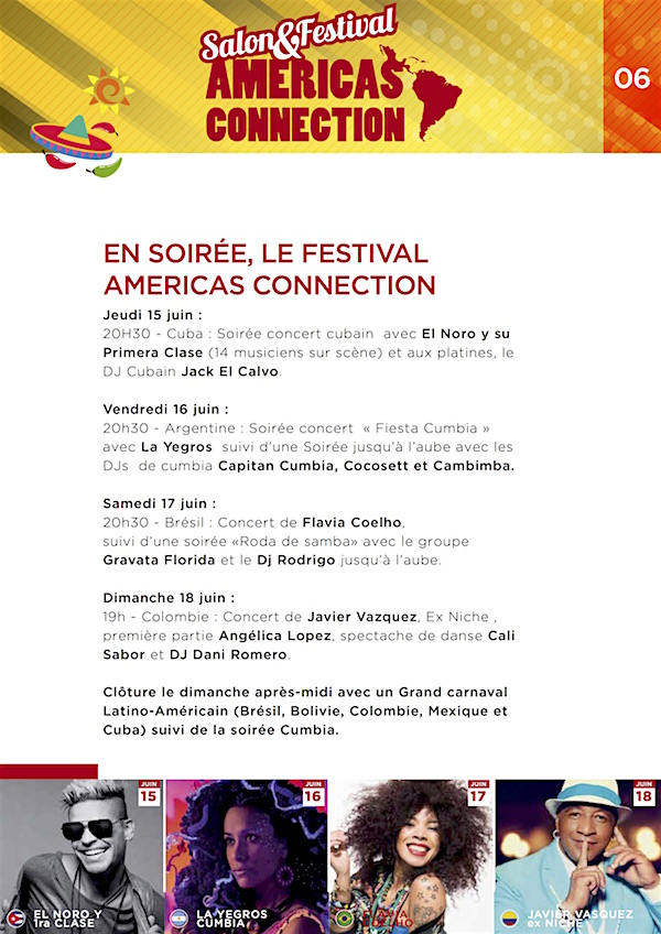 20170615_festival_americas_connection_6.jpg