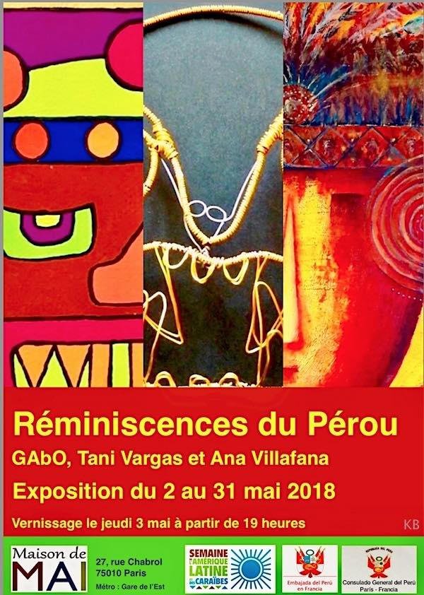 20180502_reminiscences_perou.jpg