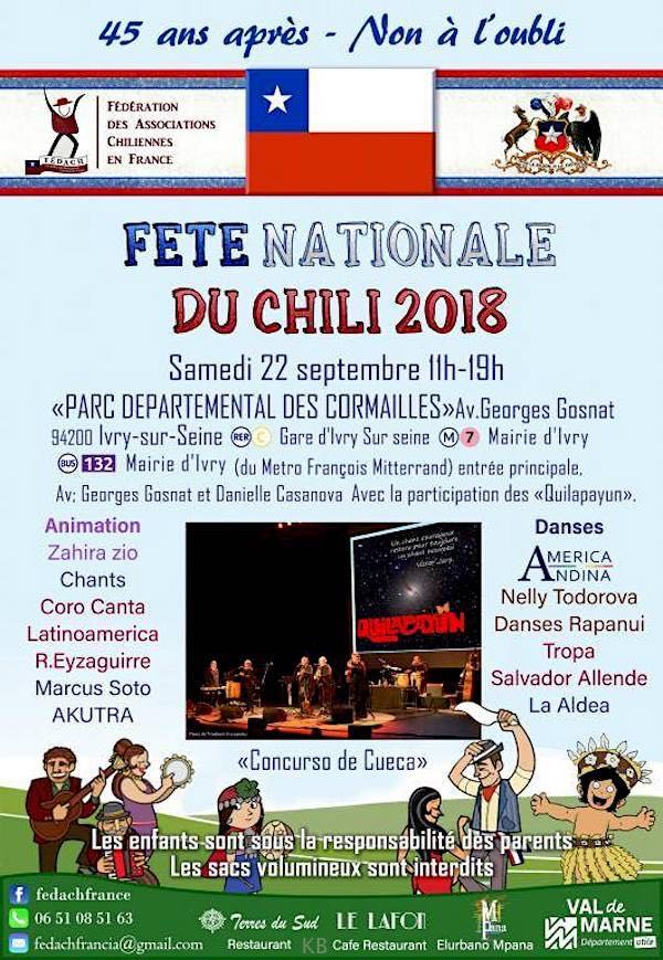 20180922_fete_nationale_chili.jpg