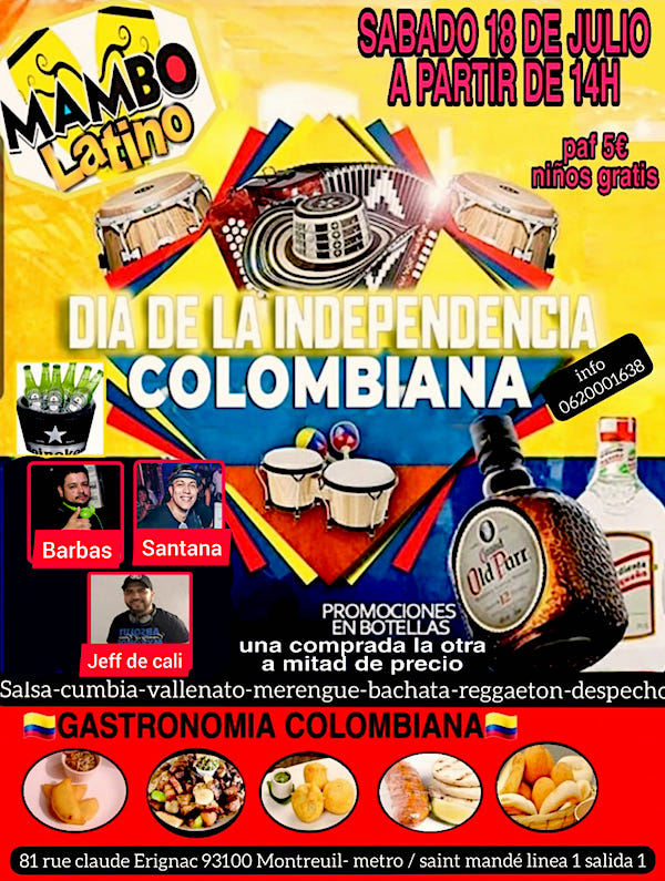 20200718_dia_independencia_colombia.jpg
